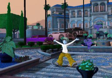 Immagine -5 del gioco Boogie per PlayStation 2
