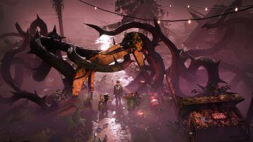 Immagine -3 del gioco Mutant Year Zero: Road to Eden per Xbox One