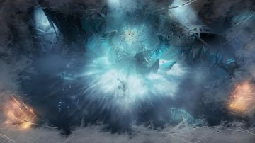 Immagine -4 del gioco Vikings: Wolves of Midgard per Playstation 4