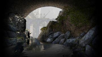 Immagine -5 del gioco Sniper Elite 4 per Xbox One