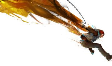 Immagine -10 del gioco inFamous: Second Son per PlayStation 4