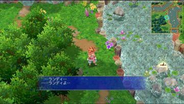 Immagine -4 del gioco Secret of Mana per PlayStation 4