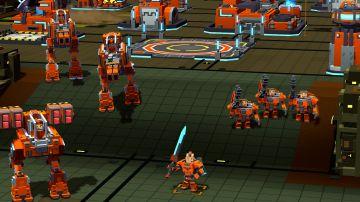 Immagine 0 del gioco 8-Bit Invaders! per Xbox One
