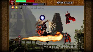 Immagine -4 del gioco Psikyo Shooting Stars Alpha per Nintendo Switch