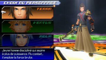 Immagine -2 del gioco Kingdom Hearts HD 1.5 + 2.5 ReMIX per Playstation 4