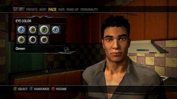 Immagine -3 del gioco Saints Row 2 per Xbox 360