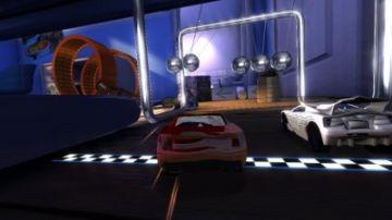Immagine -3 del gioco Hot Wheels Beat That! per Nintendo Wii