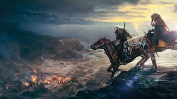 Immagine -5 del gioco The Witcher 3: Wild Hunt per Xbox One