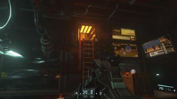 Immagine -2 del gioco Call of Duty: Infinite Warfare per PlayStation 4
