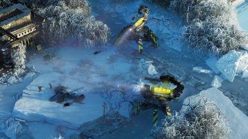 Immagine -1 del gioco Wasteland 3 per PlayStation 4