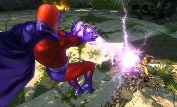 Immagine 0 del gioco Marvel Avengers: Battaglia per la Terra per Xbox 360