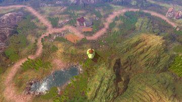 Immagine -10 del gioco The Seven Deadly Sins: Knights of Britannia per Playstation 4