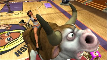 Immagine -4 del gioco Pain per PlayStation 3