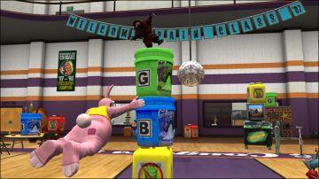 Immagine -3 del gioco Pain per PlayStation 3