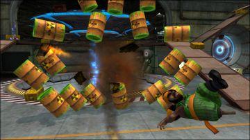 Immagine -2 del gioco Pain per PlayStation 3