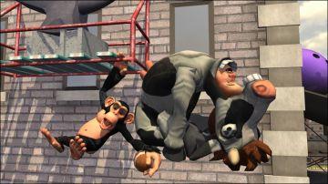 Immagine 0 del gioco Pain per PlayStation 3