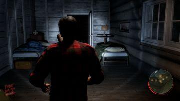 Immagine 0 del gioco Friday the 13th : The Video Game per Xbox One