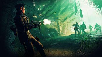 Immagine -1 del gioco Zombie Army Trilogy per PlayStation 4