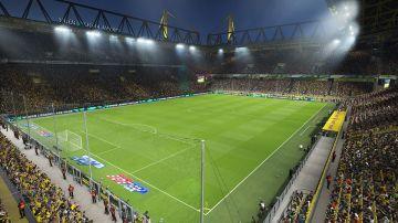 Immagine -2 del gioco Pro Evolution Soccer 2018 per Xbox One