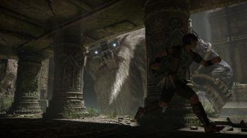 Immagine -16 del gioco Shadow Of The Colossus per PlayStation 4