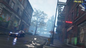 Immagine 9 del gioco inFamous: Second Son per PlayStation 4