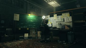 Immagine 0 del gioco Quantum Break per Xbox One
