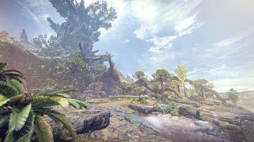 Immagine -2 del gioco Monster Hunter: World per Xbox One