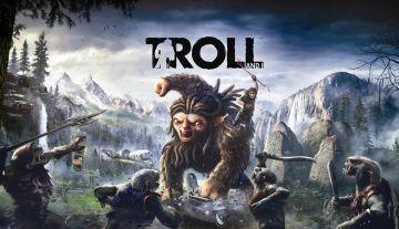 Immagine -5 del gioco Troll and I per Nintendo Switch
