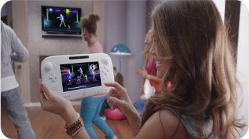 Immagine -3 del gioco Just Dance 4 per Nintendo Wii U