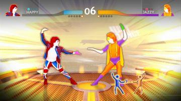 Immagine 0 del gioco Just Dance 4 per Nintendo Wii U