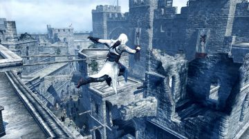 Immagine -5 del gioco Assassin's Creed per Playstation 3