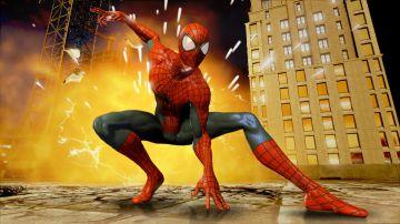 Immagine -11 del gioco The Amazing Spider-Man 2 per Xbox One