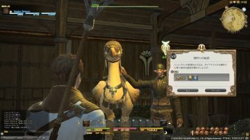 Immagine -7 del gioco Final Fantasy XIV: A Realm Reborn per PlayStation 3