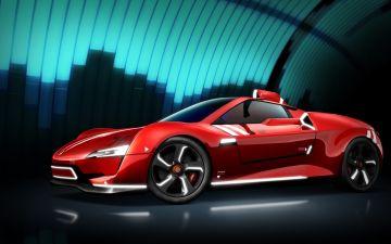 Immagine -4 del gioco Ridge Racer per PSVITA
