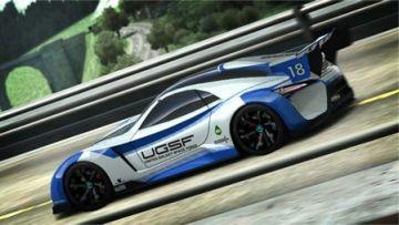 Immagine 0 del gioco Ridge Racer per PSVITA