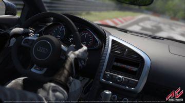 Immagine -3 del gioco Assetto Corsa per PlayStation 4