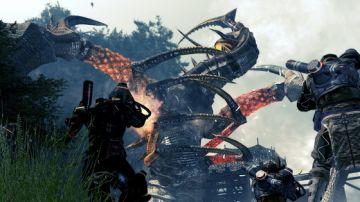 Immagine -5 del gioco Lost Planet 2 per PlayStation 3