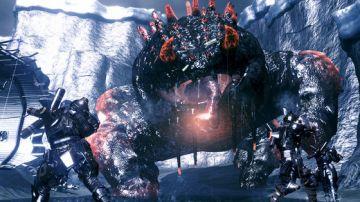Immagine -4 del gioco Lost Planet 2 per PlayStation 3
