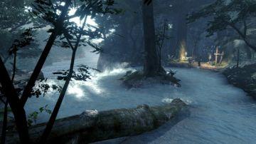 Immagine -2 del gioco Lost Planet 2 per PlayStation 3