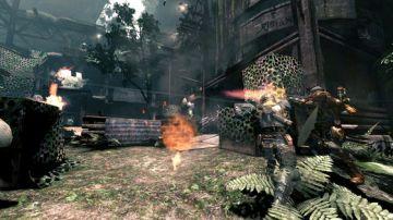 Immagine -1 del gioco Lost Planet 2 per PlayStation 3