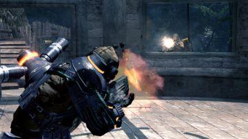 Immagine 0 del gioco Lost Planet 2 per PlayStation 3