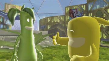 Immagine -2 del gioco de Blob 2 per Nintendo Switch