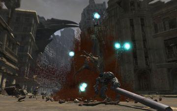 Immagine -3 del gioco Darksiders per PlayStation 3