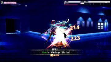 Immagine -1 del gioco The Caligula Effect: Overdose per PlayStation 4