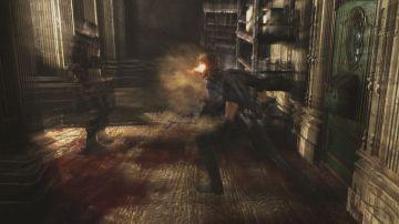 Immagine -3 del gioco Resident Evil 0 per PlayStation 3