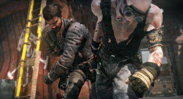 Immagine -5 del gioco Mad Max per Xbox 360