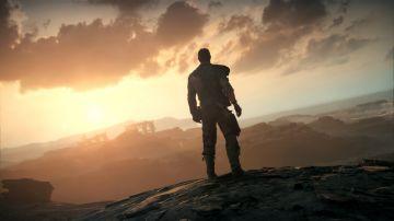Immagine -2 del gioco Mad Max per Xbox 360