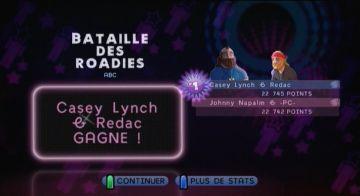 Immagine -3 del gioco Band Hero per Xbox 360