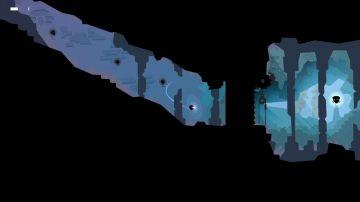 Immagine -3 del gioco forma.8 per Nintendo Wii U