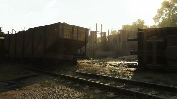 Immagine -5 del gioco Hunt: Showdown per Xbox One